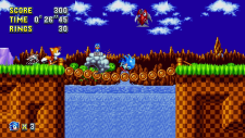 NSwitchDS_SonicMania_02