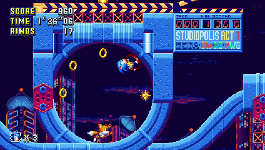 NSwitchDS_SonicMania_03.png