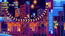 NSwitchDS_SonicMania_04