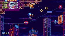 NSwitchDS_SonicMania_07