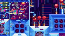 NSwitchDS_SonicMania_08