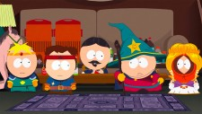NSwitchDS_SouthParkTheStickOfTruth_01