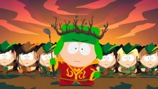 NSwitchDS_SouthParkTheStickOfTruth_04