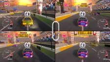 NSwitchDS_SpeedwayRacing_03