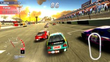 NSwitchDS_SpeedwayRacing_05