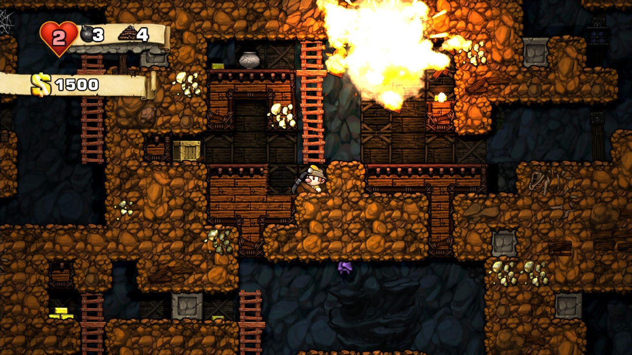 NSwitchDS_Spelunky_01.jpg