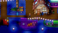 NSwitchDS_StardewValley_04