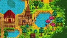 NSwitchDS_StardewValley_05