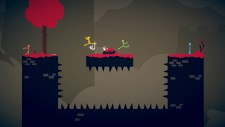 NSwitchDS_StickFightTheGame_06