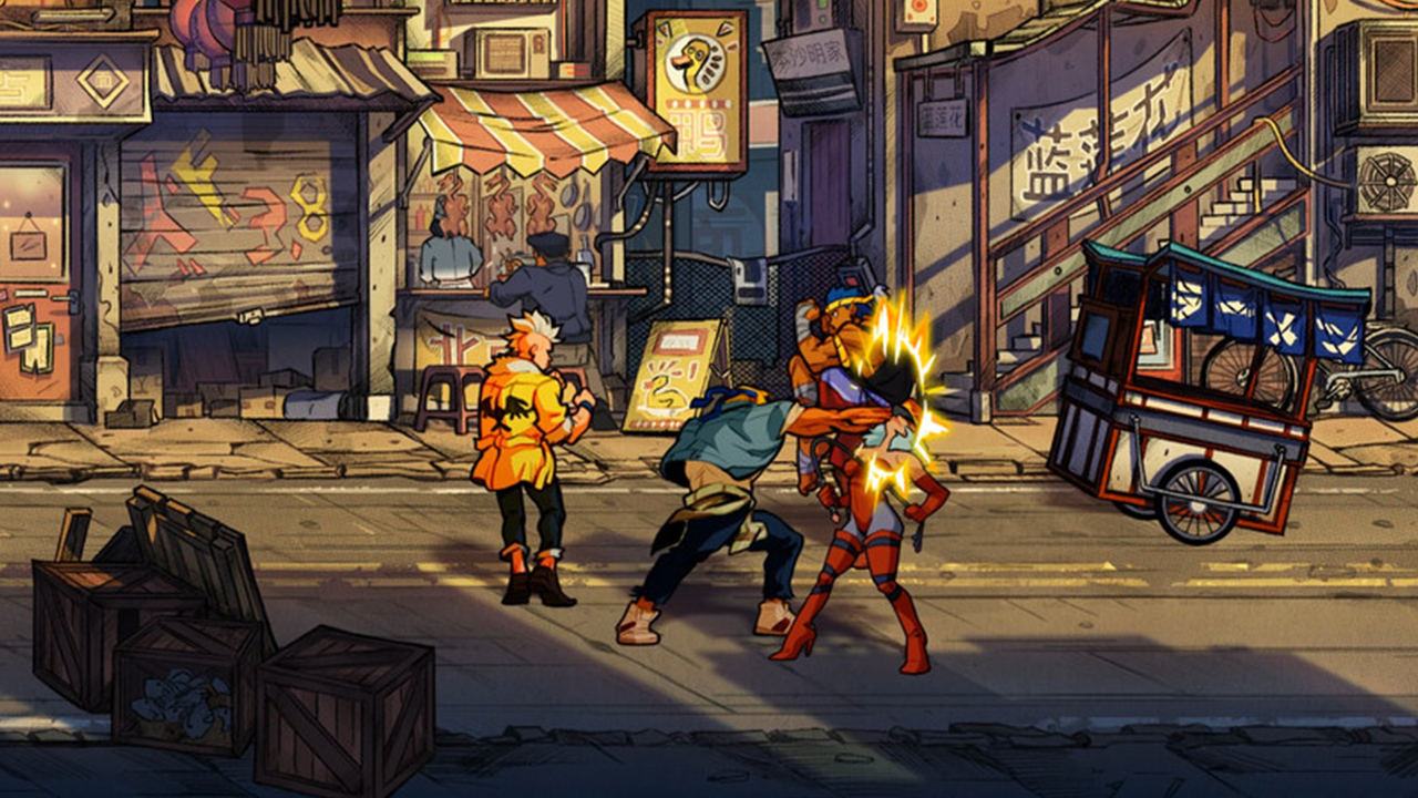 NSwitchDS_StreetsOfRage4_02.jpg