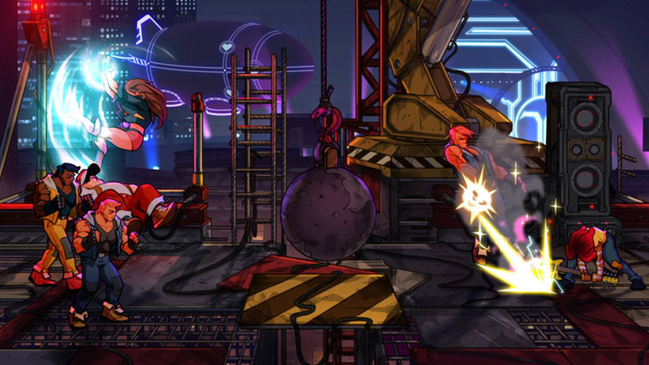 NSwitchDS_StreetsOfRage4_05.jpg