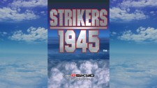 NSwitchDS_STRIKERS1945_06