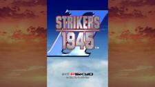NSwitchDS_Strikers19452ForNintendoSwitch_01