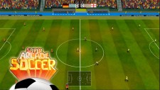 NSwitchDS_SuperArcadeSoccer_01