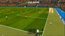 NSwitchDS_SuperArcadeSoccer_02