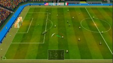 NSwitchDS_SuperArcadeSoccer_03