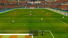 NSwitchDS_SuperArcadeSoccer_04