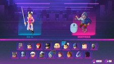 NSwitchDS_SuperHeroFightClubReloaded_03