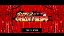NSwitchDS_SuperMeatBoy_01