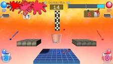 NSwitchDS_SuperPingPongTrickShot_06