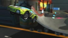 NSwitchDS_SuperToyCars_02