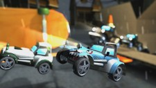 NSwitchDS_SuperToyCars_04