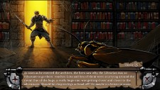 NSwitchDS_SwordbreakerTheGame_06