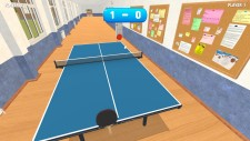 NSwitchDS_TableTennis_01
