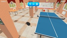 NSwitchDS_TableTennis_03