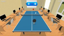NSwitchDS_TableTennis_04