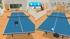NSwitchDS_TableTennis_05