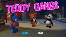 NSwitchDS_TeddyGangs_01