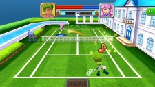 NSwitchDS_Tennis_01