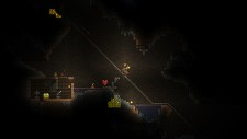 NSwitchDS_Terraria_02