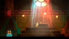 NSwitchDS_Teslagrad_03