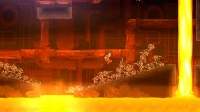 NSwitchDS_Teslagrad_04