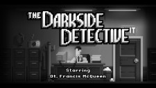 NSwitchDS_TheDarksideDetective_01