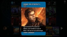 NSwitchDS_TheDresdenFilesCooperativeCardGame_DE_02
