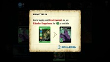 NSwitchDS_TheDresdenFilesCooperativeCardGame_DE_04