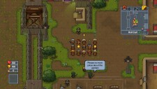 NSwitchDS_TheEscapists2_01