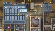 NSwitchDS_TheEscapists2_03