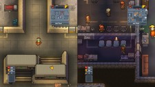 NSwitchDS_TheEscapists2_05