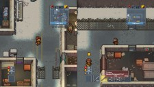 NSwitchDS_TheEscapists2_06