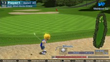 NSwitchDS_TheGolf_02