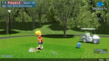 NSwitchDS_TheGolf_06