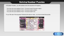 NSwitchDS_TheNumberPuzzle_06