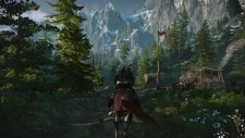 NSwitchDS_TheWitcher3WildHunt_01