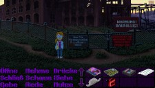 NSwitchDS_ThimbleweedPark_DeloresFactory_deDE