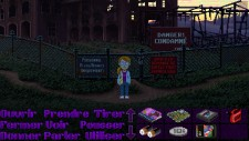 NSwitchDS_ThimbleweedPark_DeloresFactory_frFR