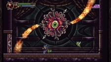 NSwitchDS_Timespinner_02